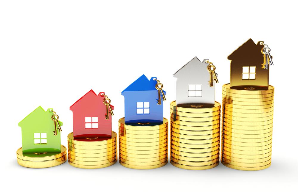 trouver le meilleur taux de cr dit immobilier immobilier. Black Bedroom Furniture Sets. Home Design Ideas